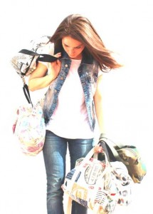 foto-macadamia-vintage-sport-bag-66rit1rit